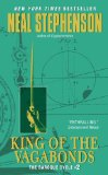 King of the Vagabonds: The Baroque Cycle #2 by Neal Stephenson
