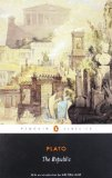 The Republic (Penguin Classics) by Plato