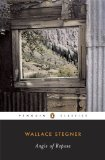 Angle of Repose (Penguin Twentieth-Century Classics) by Wallace Stegner