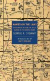 Names on the Land: A Historical Account of Place-Naming in the United States (New York Review Books Classics) by George R. Stewart